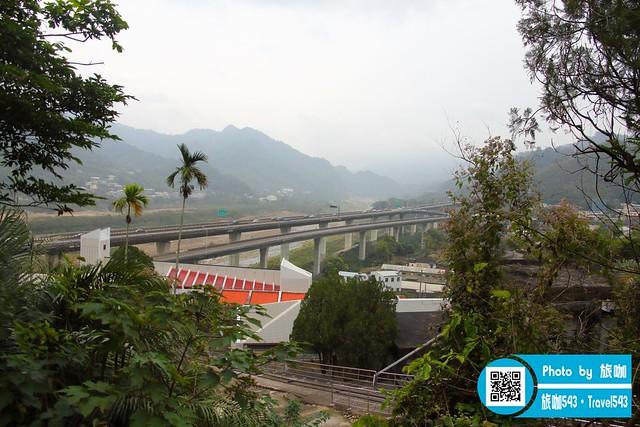 台灣油礦陳列館
