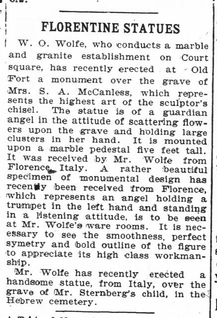 Asheville_Daily_Gazette_Fri__Mar_21__1902_