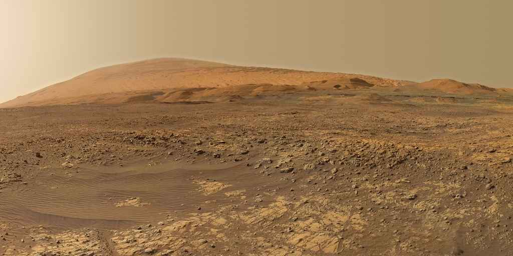 mont-sharp-mars