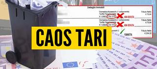 Caos-Tari