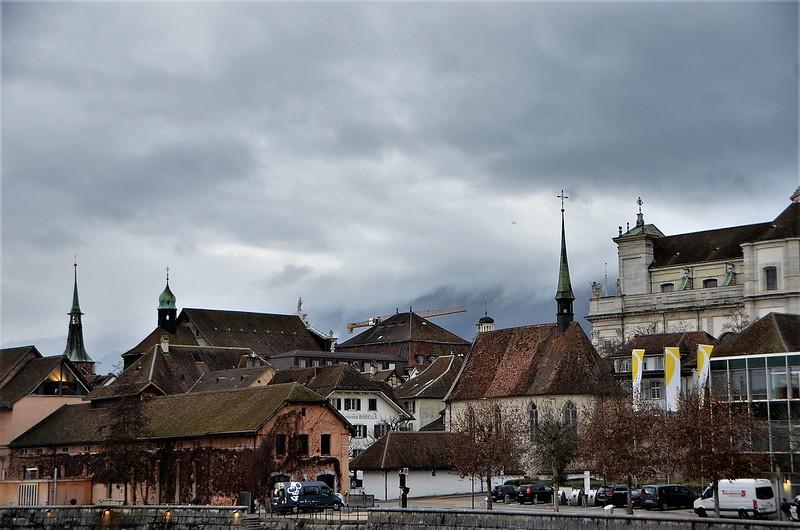 Altstadt 06.12 (1)