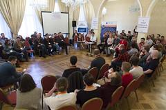 Agile Open Space 2018 - Praha