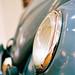 VW Beetle by mkk707