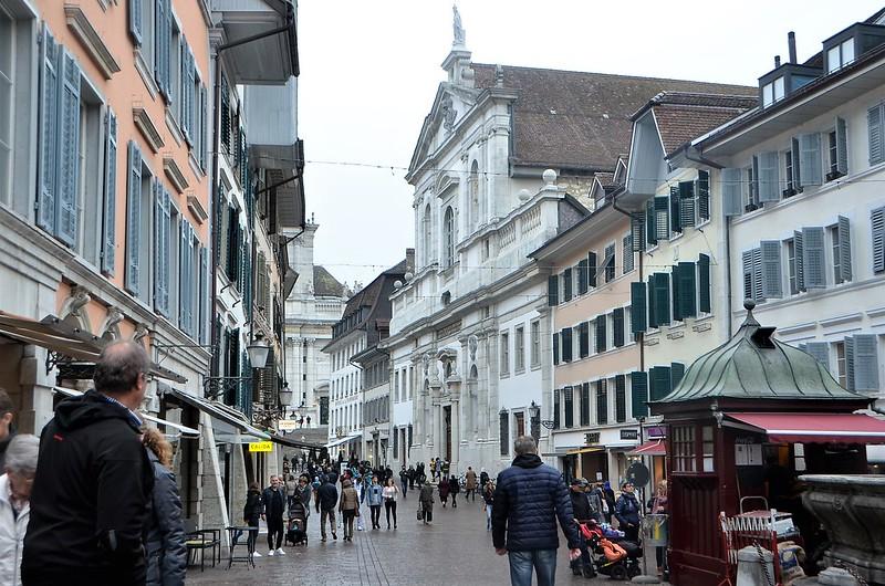 Altstadt Solothurn10.11 (11)