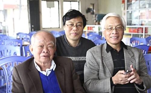 nguyenngoc_nxuandien_chuhao