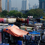 Dhobi Ghat Laundry District-2