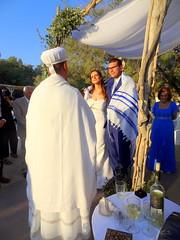 Wedding (Greece, Antiparos)