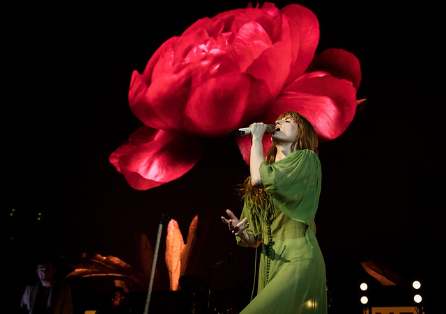 Florence + The Machine 20_