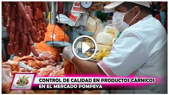 control-de-calidad-en-productos-carnicos-en-el-mercado-pompeya