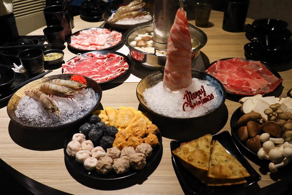 連進酸菜白肉鍋 內湖店 (47)