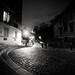 Paris la nuit by m5cjk