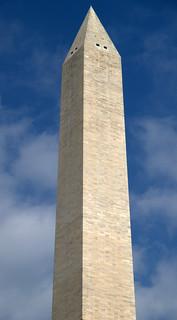 Obrázek Washington Monument. wahingtonmonument georgewashington monument monuments washington washingtondc dc districtofcolumbia america unitedstates us usa olympuse3 olympus e3