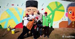mural-por-la-inclusion-social-afas-9