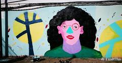 mural-por-la-inclusion-social-afas-8