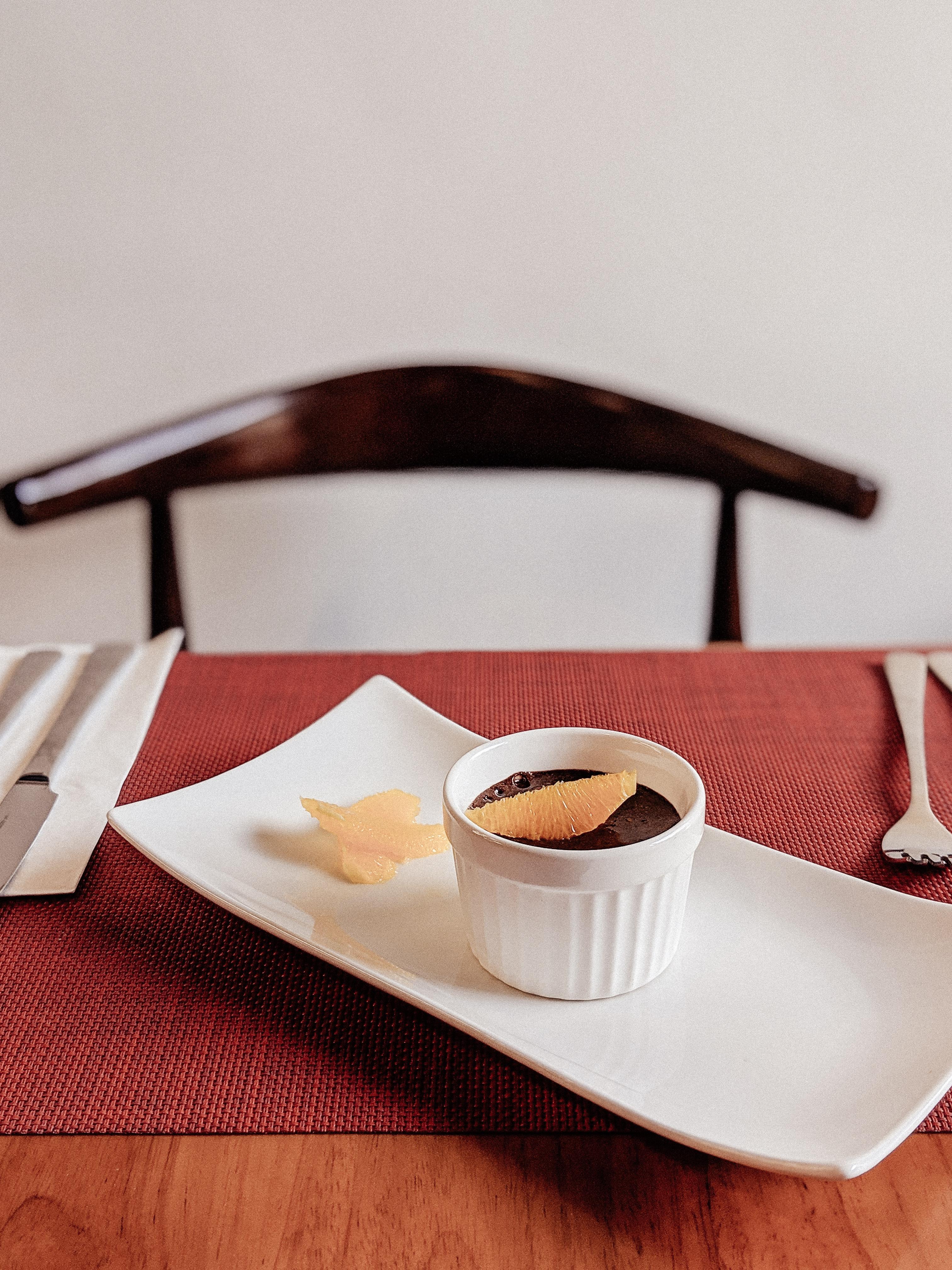 10.Portuguese meal at Le Cesar (old Taipa)