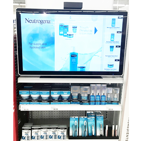 Neutrogena-PERCH copy