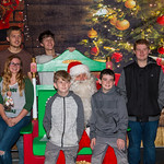 LunchwithSanta-2019-46