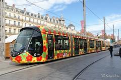 Montpellier. 2018/12