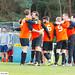 ECSSC_Portland_Sunday_FA_Cup-271