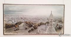 exposicion-pintura-tomelloso-jose-ramon-jimenez-lopez-12