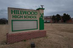 Hillwood High School Nashville, TN