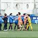Futbol Femenino Eibar-Osasuna_56