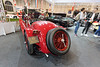 Alfa Romeo 6C 1750 GT 1931 - TCE2018 _IMG_3163_DxO_1200px