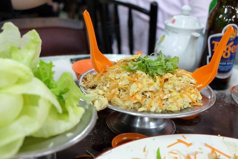 Sek Yuen Restaurant (15)