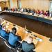 2018_11_14 SIP Négociations de coalition - ministère des Affaires étrangères et européennes