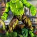 Indestructible Hulk: SMASH!