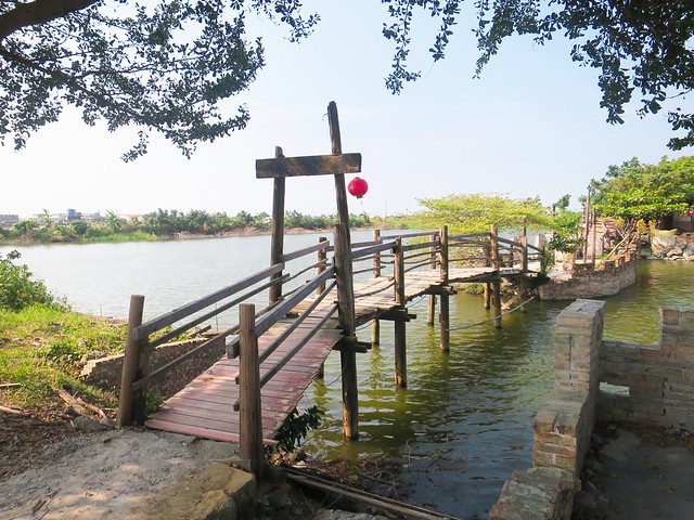 老塘湖藝術村21