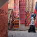 Marrakech. by bernache