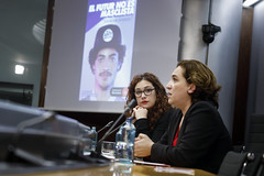 dl., 19/11/2018 - 10:55 - Rdp Feminisme 10