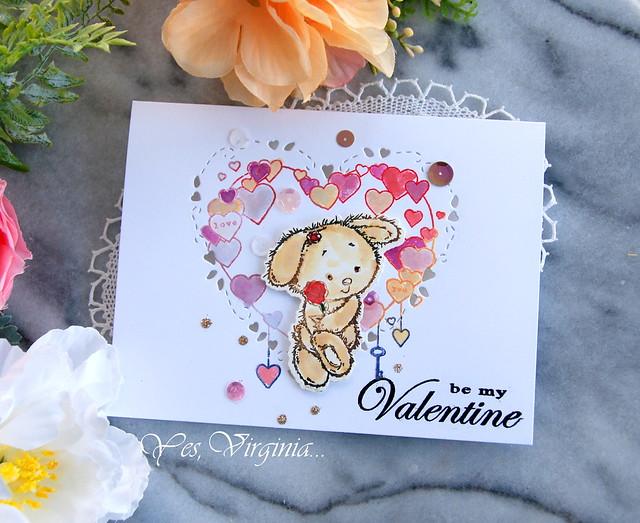 be my Valentine-003
