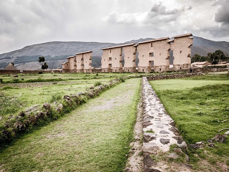 Inka Express Peru-8.jpg