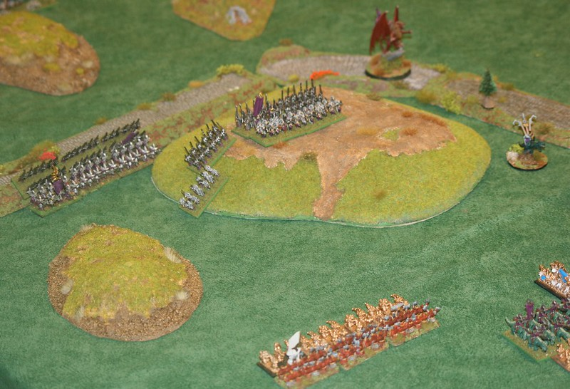 [1805 - Elfes Noirs vs Nains] Assaut sur Karak-Gramutt 46109095305_9aa9652420_c