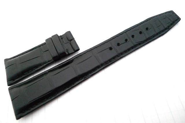 22/18 135/55mm Blk LVMH