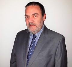 Carlos Saa, Biomix