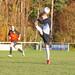ECSSC_Portland_Sunday_FA_Cup-197