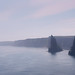Duncansby Stacks by ShinyPhotoScotland