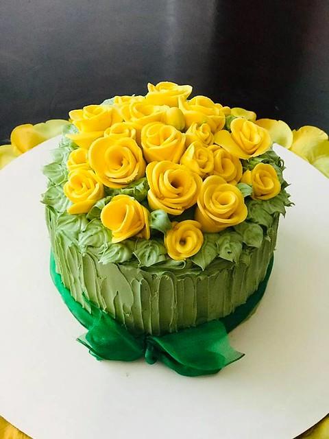 Cake by Cake Creationz