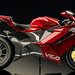 Vigo Motorcycle 2019 - 3
