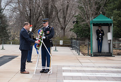 Day of Remembrance (NHQ201902070009)
