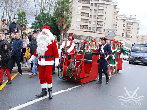 2018_12_15 - Chegada do Pai Natal (98)