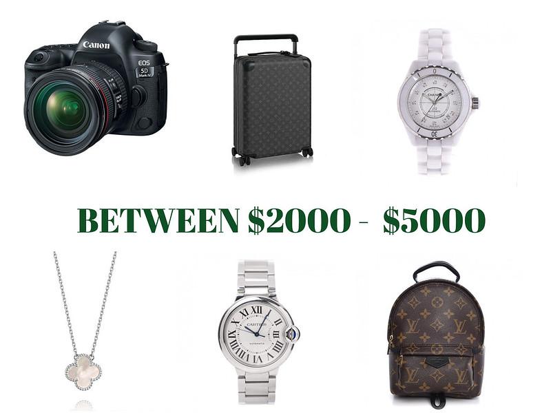 GiftIdeasUnder$5000_SydneysFashionDiary