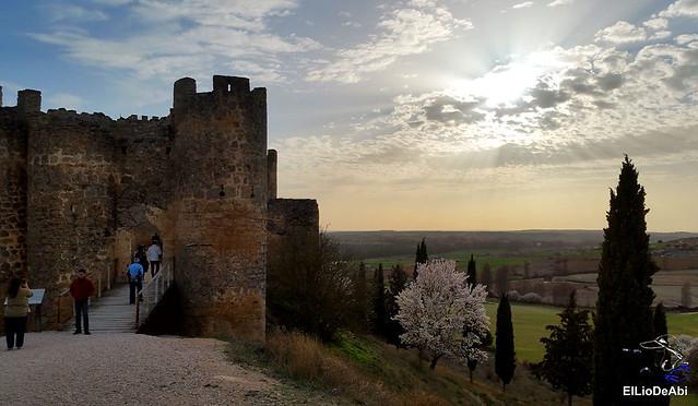 Peñaranda de Duero es el puelbo más bello de Castilla y León 2 (28)