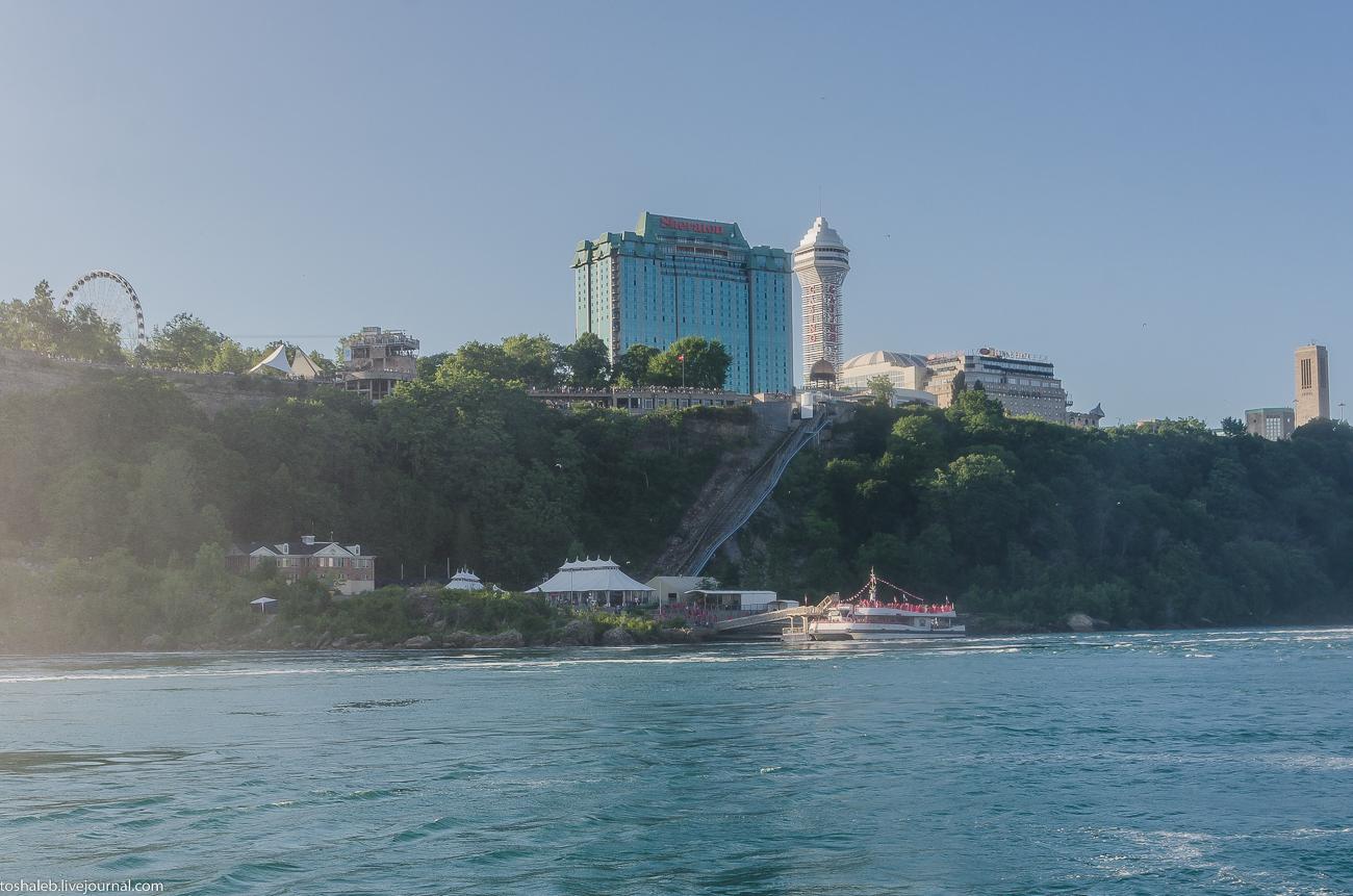 Niagara_Falls-8