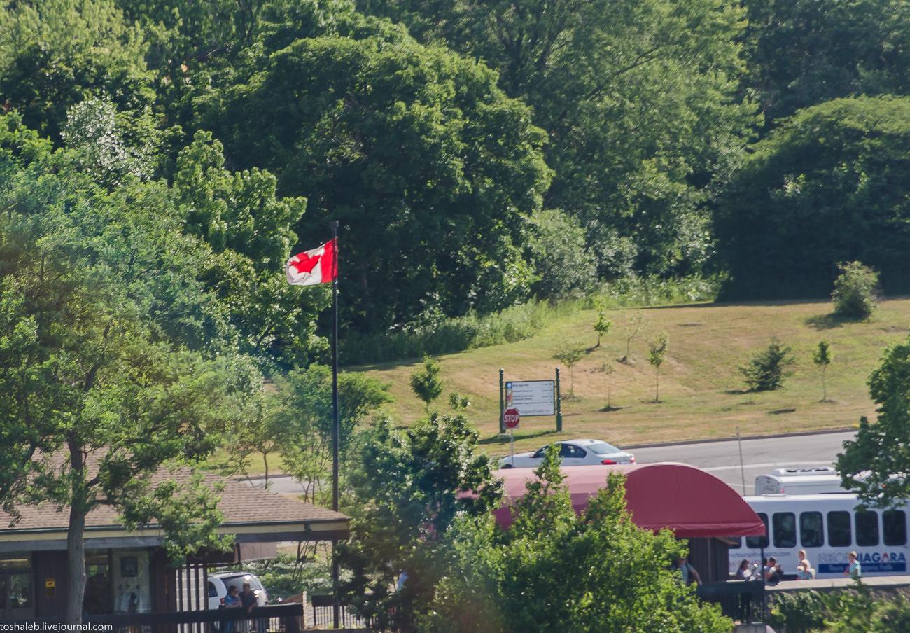 Niagara_Fort&Park-69