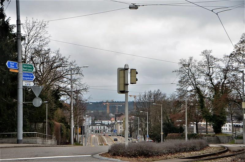 Baselstrasse 01.01 (1)