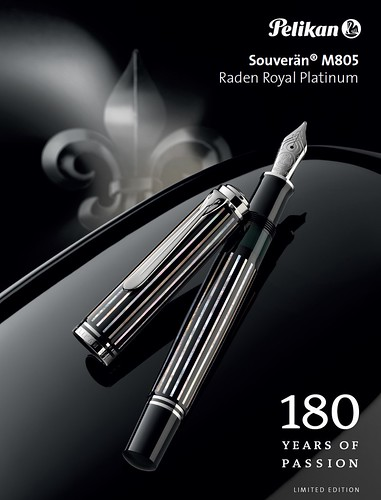 08 - raden-royal-platinum-1